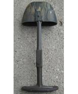 Camo Kwikee Kwiver Lite-4 Arrow Quiver  - $25.99