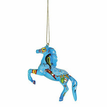 Native Dreamer Painted Pony Ornament - $25.95