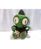 """InuYasha """"Jaken"""" UFO Catcher / Anime Plush * Inu Yasha - $14.88"""