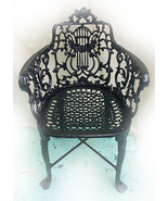 Mexican Outdoor Patio Dining Furniture - $165.00