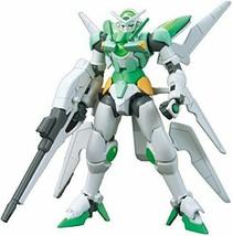 Bandai Hobby BAN195959 HGBF Gundam Portent 1/144 Gundam Build Fighters M... - $35.40