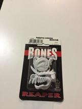 Bathalian Centurion 80038 - Chronoscope Bones - Reaper MiniaturesD&D Wa... - $7.49