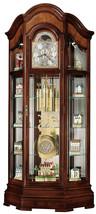 Howard Miller 610-939(610939) Majestic II Grandfather Floor Clock-Windso... - $4,599.00