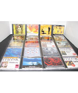 Lot of 20 BBC Music CDs Classical Music - $29.98