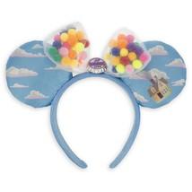 Disney Parks UP Minnie Mouse Ear Headband - $39.55