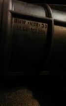 BMW 323CI 323I 325CI 325XI 328CI 328I Intake Air Flow Mass Meter Boot MTC 705209 image 2
