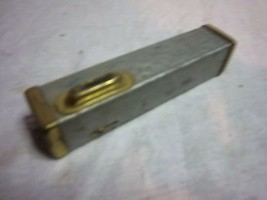 swift and anderson vintage hand level surveying tool  - $19.99