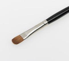 Ulta Professional Wide Eye Shadow Brush ~ Makeup Brush  - $11.99