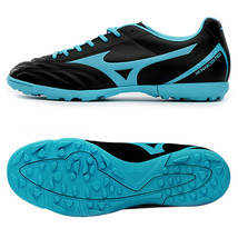 Mizuno Monarcida Neo Select AS TF Futsal Football Shoes Soccer Cleats P1... - $76.99+