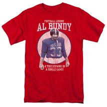 S tv comedy the bundy family tv sitcom for sale online graphic t shirt sonyt133 at 800x thumb200