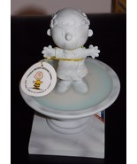 Westland Peanuts Charlie Brown Figurine - $17.99