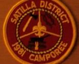1981 satilla district campore thumb155 crop