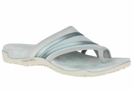 Merrell Terran Ivy Wrap Sport Women Sandals NEW Size US 7 9  M - $69.99