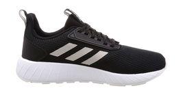 Mens Questar Black Shoes Grey Core Drive Gymnastics One Black Carbon adidas ZSwqdZ