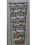 Ukulele Gig Bag/Go Green/Handcrafted/For Sopran... - $26.00