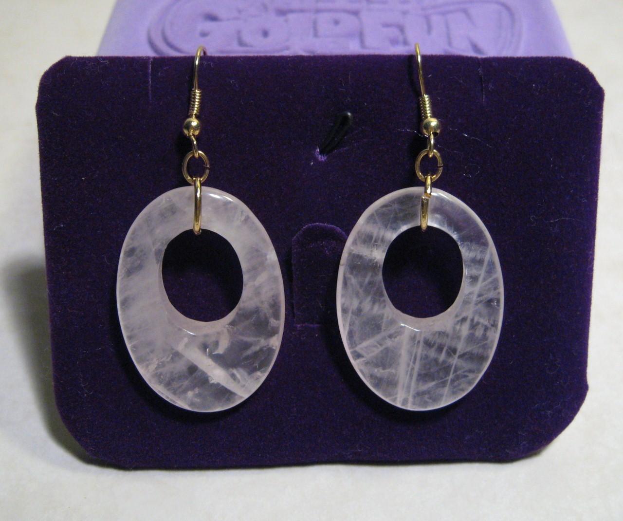 Jade earring 017  1280x1070