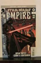 Star Wars Empire #31 April 2005 - $8.47