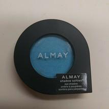 Almay Shadow Softies Eyeshadow 115 Seafoam Brand New Unopened - $1.97