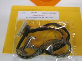 """Toshiba 55"""" 55G310U 431C3Z51L13 Main Board LVDS Cable [CN5] to T-Con Board - $16.00"""