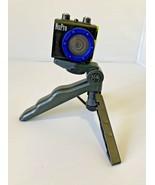 Mini Small Tripod Stand Camera Travel Flexible for NuPro GoPro Nikon Can... - $9.99
