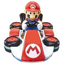 World of Nintendo Mario Kart 8 Mini Anti-Gravity RC Racer - 2.4 GHz - $56.98