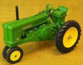 Ertl JOHN DEERE Model 70 Tractor Precision Classics 1:16 - Die Cast Green - $49.49