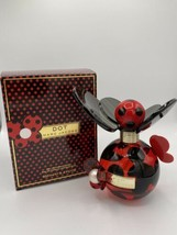 Dot By Marc Jacobs 3.4 Oz 100 ml Eau De Parfum Spray New In Box  - $79.99