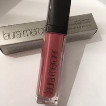 Laura Mercier Lip Plumpers Gloss 9PC Lot Rose Flush**Full Size~New~Only $16 Each - $144.00