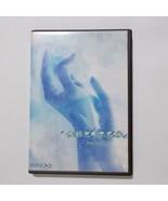 Panic Ch* Freestyle J Pop Band CD DVD Set Boy Band 2004 - $34.64