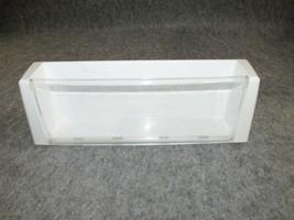 AAP33726606 Kenmore Lg Refrigerator Door Bin - $22.50