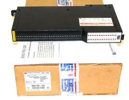 NIB SPECTRUM CONTROLS 8000-RDI-332 INPUT MODULE SER. C, 32 CHANNEL, 8000RDI332