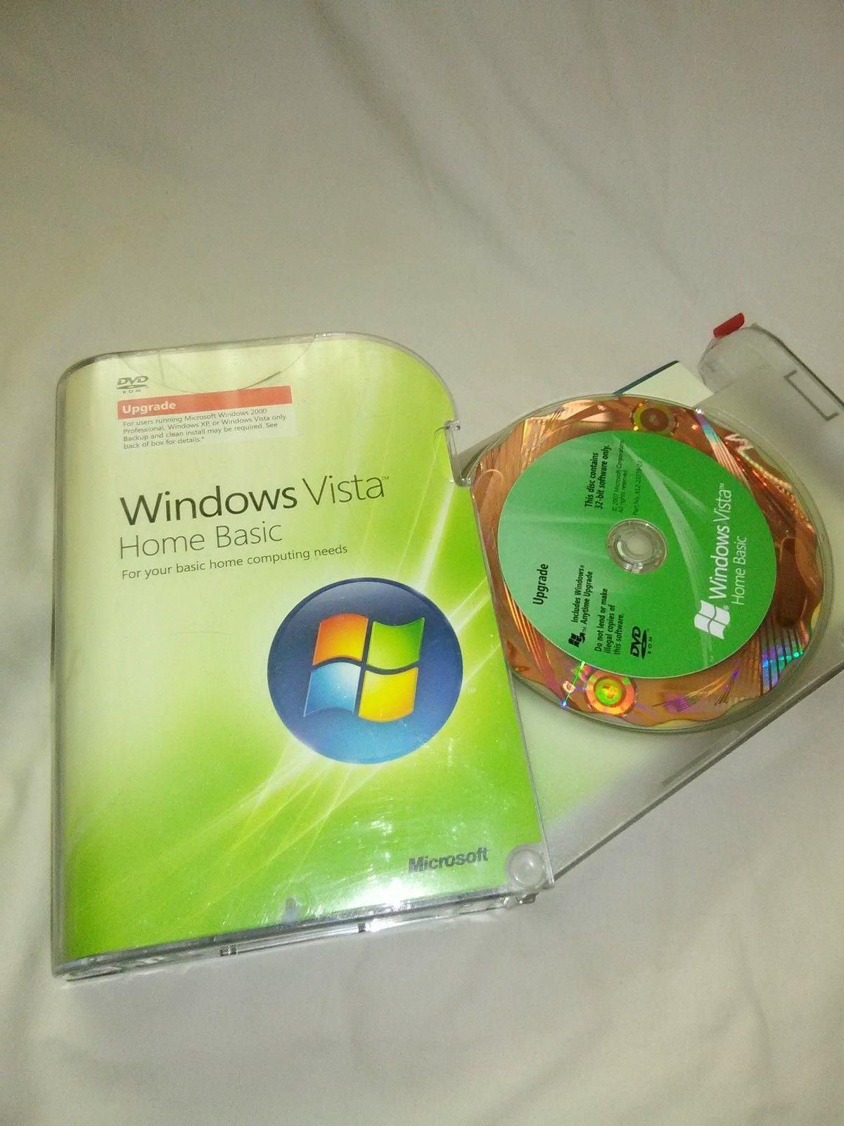 windows 7 home basic anytime upgrade product key