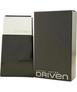 Avon Derek Jeter Driven Black Toilette Spray 2.... - $49.99