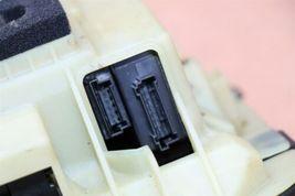 06 Mercedes R171 SLK280 Trans Floor Shift Shifter Selector A1712671324 image 6