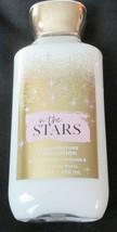 Bath & Body Works 'In the Stars' Body Lotion 8 fl.oz./236ml - $16.33