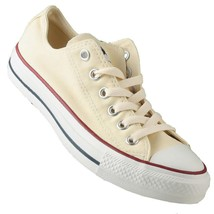 Converse Sneakers Chuck Taylor All Star, M9165 - $179.00