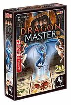 Dragon Master - $20.59
