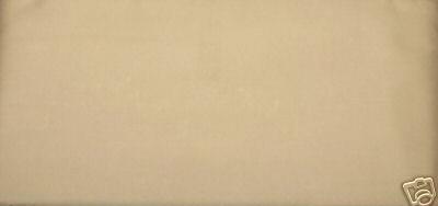 New Ralph Lauren Solid Full Duvet Cover 86x86