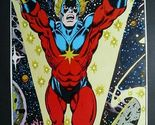 Marvel1978poster captainmarvel thumb155 crop