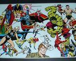 Marvel1978poster defenders thumb155 crop