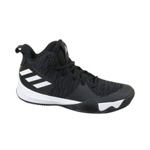 Adidas Shoes Explosive Flash, CQ0427 - $174.00