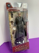 Daenerys Targaryen Action Figure McFarlane Toys Game of Thrones NEW SEALED - $17.81