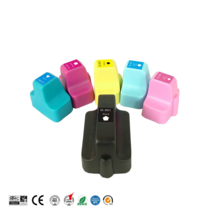 Compatible Ink Cartridge HP801 801 BK/C/M/Y/LC/LM 6PK  For Photosmart - $35.51