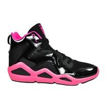 Reebok Shoes Kamikaze Iii Mid, J86947 - $119.99
