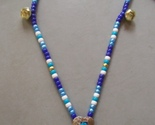 Bjs blue skies healing rhythms bead closeup thumb155 crop