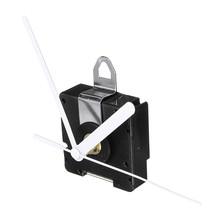 68mm UK MSF Time Atomic Radio Controlled Silent Clock Movement DIY Kit A... - $18.50