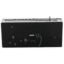 Samsung BN96-46074H SOC1001N One Connect Box For UN65LS03NA Tv - $184.36