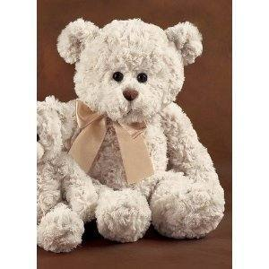 Primary image for New Bearington Collection Big Huggles Giant Teddy Bear