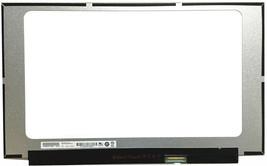 HP PAVILION P6582L DRIVER FOR WINDOWS 7