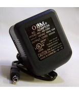 OEM AC Adapter AD12-50 12V - $6.50